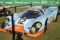IMG 6063-Le Mans Heritage Club.jpg