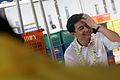 IMG 6402 - Flickr - Abhisit Vejjajiva.jpg