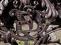 IMG 6606-Ostfriedhof-Baeumer-a.jpg