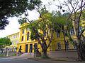 IMG 6759Instituto Nacional de Panamá - Flickr - N. Nazareth Valdespino O..jpg