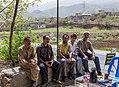 IMG 7607 Kurdistan (13361089213).jpg