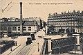 INCONNU 423 - PARIS - Pont de l'Europe (Gare St-Lazare).jpg