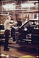 INSTALLING BODY WIRING ON THE CADILLAC ASSEMBLY LINE - 06-1973 - PD - LICON-NARA.jpg