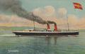 IOM SP Co. Steamer Tynwald, 1911.png