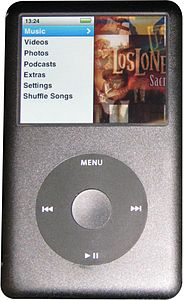 IPod Classic 6th Generation Black.jpg