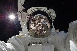 Фото в стиле селфи Как переводится Selfie? - фафка ру