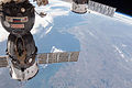 ISS-35 A long stretch of the Atlantic coast.jpg