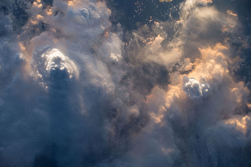 File:ISS-46 Storm clouds above the Indian Ocean.jpg