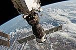 ISS-59 Soyuz MS-12 above India, Nepal and China.jpg