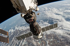 ISS-59 Soyuz MS-12 above India, Nepal and China.jpg