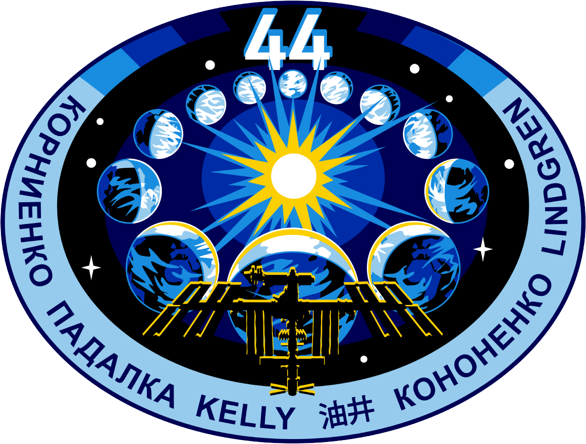 http://upload.wikimedia.org/wikipedia/commons/thumb/2/26/ISS_Expedition_44_Patch.png/1188px-ISS_Expedition_44_Patch.png