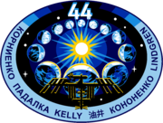 ISS Expedition 44 Patch.png