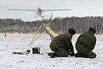ITC-UAV 03.jpg