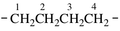 IUPAC butane-1,4-diyl divalent group.png