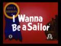 I Wanna Be a Sailor Blue Ribbon card.png