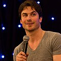 Ian Somerhalder (9116499515) (cropped).jpg