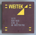 Ic-photo-Weitek--3172-(FPU).png