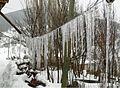 Ice and yarn - panoramio.jpg