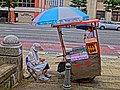 Ice cream seller old woman - panoramio.jpg