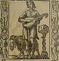 Iconologia, ouero, Descrittione di diuerse imagini cauate dall'antichità, and di propria inuentione (1603) (14749867222).jpg
