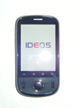 Ideos U8150.png