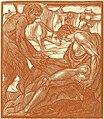 Idilli di Teocrito (Romagnoli) (page 38 crop).jpg