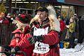 Iditarod- MG 0027 (1392647097).jpg