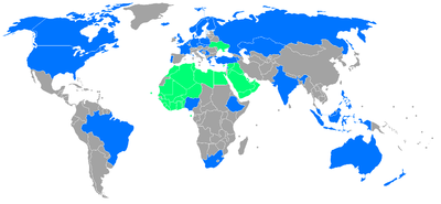 [Image: 400px-Idol_series_countries.PNG]
