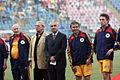 Ienei, Iordanescu, Hagi, Popescu.jpg