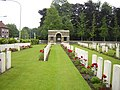 Ieper - Menin Road South Military Cemetery 1.jpg
