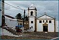 Igarassù - Igreia de Sao Cosme e Damiao - anno1535 - panoramio.jpg