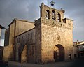 Iglesia - elcordon.es - panoramio.jpg