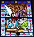 Iglesia San Francisco Galileo, El Pueblito, Corregidora, Estado de Querétaro, México 19.jpg