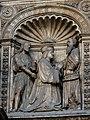 Iglesia basílica de Santa Engracia-Zaragoza - CS 27122009 133708 50828.jpg
