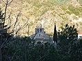 Iglesia de Gerri - panoramio.jpg