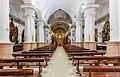 Iglesia de Nuestra Señora de África, Ceuta, España, 2015-12-10, DD 68-69 HDR.JPG