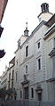 Iglesia de San Antón (Madrid) 02.jpg