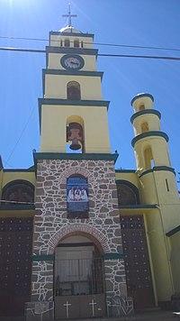 Iglesia de San José, Nanacamilpa, Tlaxcala.jpg