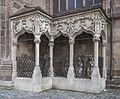 Iglesia de San Lorenzo, Núremberg, Alemania, 2013-03-16, DD 10.JPG