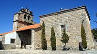 Iglesia de Sardón de los Frailes.jpg