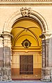 Iglesia de la Asunción, Cariñena, España, 2015-01-08, DD 20.JPG