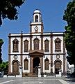 Iglesia de la Concepción Agaete 2010.jpg