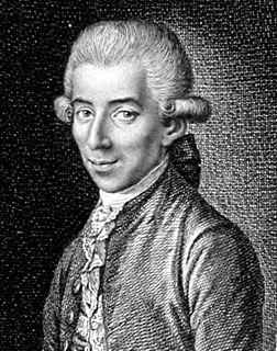Ignaz von Born Czech mineralogist and nobleman