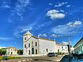Igreja Matriz de Rio de Contas.jpg