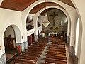 Igreja Paroquial de Cebolais de Cima 09.jpg