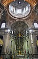 Igreja da Memória - Lisboa - Portugal (14909963625).jpg