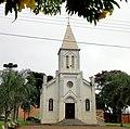 Igreja de Santa Cruz em Santa Cruz da Esperança 03.jpg