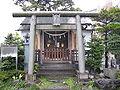 Ikebukuro-suitengu.jpg