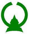 Ikuno Hyogo chapter.png