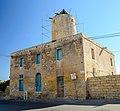 Il-Mitħna tal-Għaqba.jpg